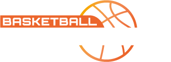 basketballcompany.nl
