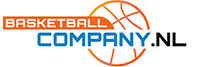 Basketballcompany